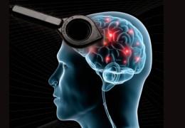 ActMed oferece neuroestimulação para melhorar fibromialgia, dores e sequelas de AVCs e outras complicações