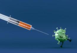 Posso ou não posso tomar a vacina contra a Covid-19?
