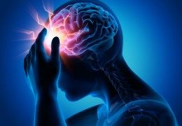 A importância de fazer um diário de cefaleia